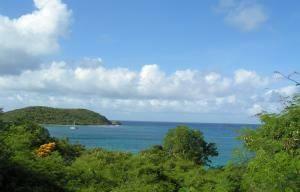 Part Time Jobs St Thomas Virgin Islands